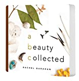 A Beauty Collected: Nature's Alphabet Primer (Hardcover) [Pre-order 17-08-2018]