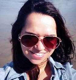 Rebecca Paula