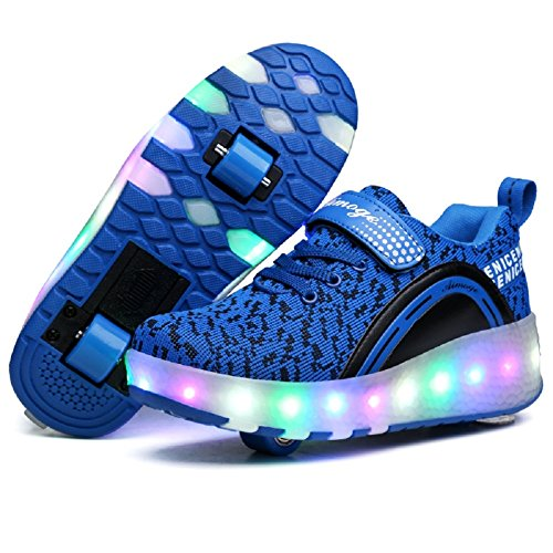 Led Light Shoes Price in US - 2