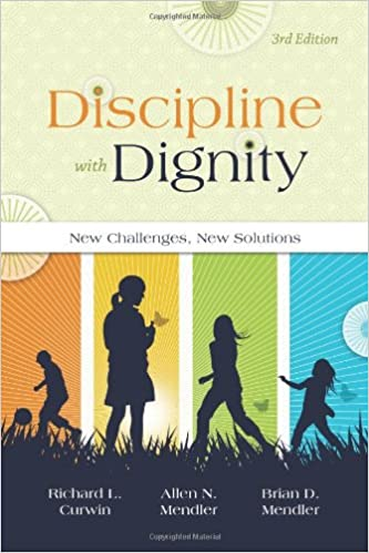 Download discipline with dignity new challenges new solutions download discipline with dignity new challenges new solutions pdf full ebook riza11 ebooks pdf fandeluxe Images