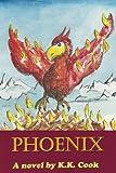 Phoenix (Ancient Elements Book 1)