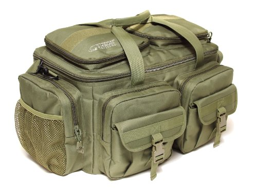yukon range bag tactical - 5