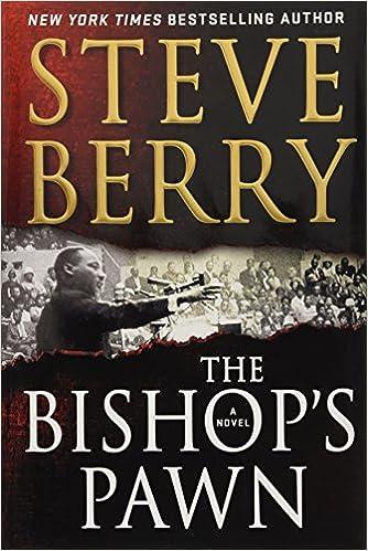 Image result for bishops pawn book