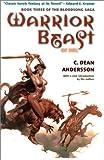 Warrior Beast, C. Dean Andersson, 1930709013