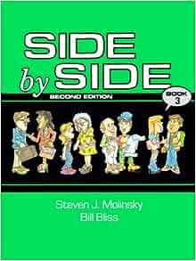 ISBN 13 9780130267443