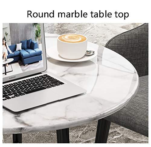 Hem bord och stolar marmor bordsskiva sovrum paus rum kök matbord och stolar möbler kombinationssatser kontor mottagningsrum vardagsrum kafé hotell förhandlingsrum utställningsrum