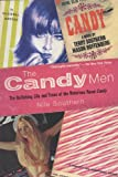 The Candy Men, Nile Southern, 1628724196