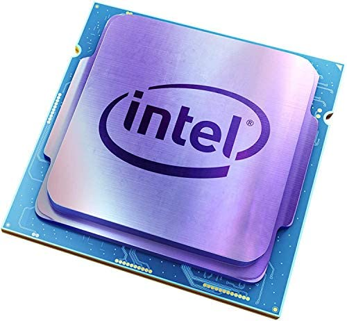 Intel Core i9-10900KF 10 Core Desktop Processor Up to five.3GHz Without Processor Graphics Comet Lake - OEM Tray Version (Same Cores and Speed as i9-10900K)