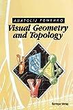 Visual Geometry and Topology, Fomenko, Anatolij T., 3642762379