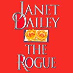 The Rogue | Janet Dailey