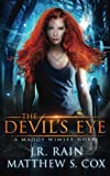 The Devil's Eye (Maddy Wimsey) (Volume 1)