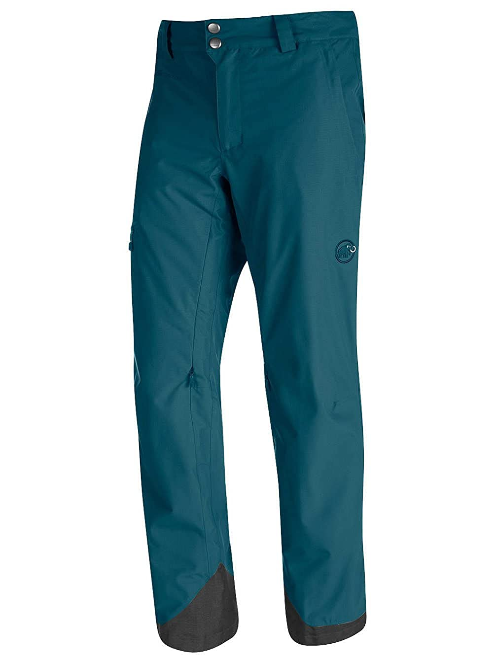 Mens 50 1020-09362-5325-50-10 Orion Mammut Cruise HS Thermo Snow Pants