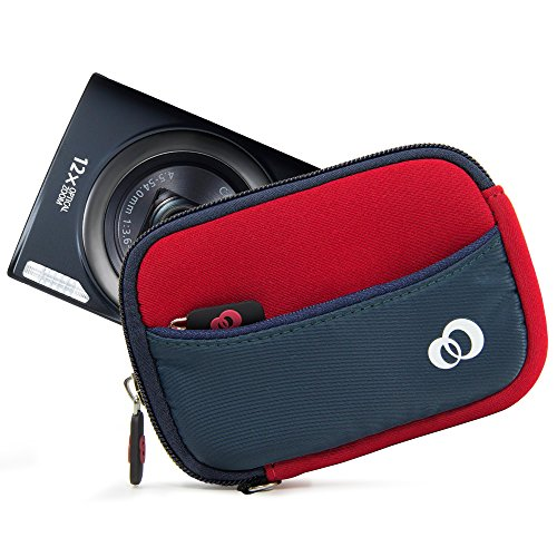 duo-shade-camera-sleeve-glove-protector-case-for-canon-powershot-elph-360-500-hs-510-hs-520-hs-530-h