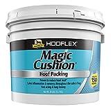 689164 Absorbine Hooflex Magic Cushion Hoof Packing , 28 lb