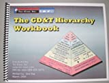 The GD&T Hierarchy Workbook 9780979278129