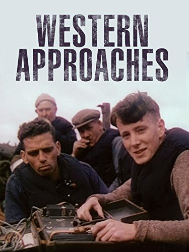 (Western Approaches)