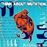 Motorrazor 96