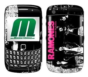 MusicSkins MS-RAMO20044 Skin - Retail Packaging - Multi-Color