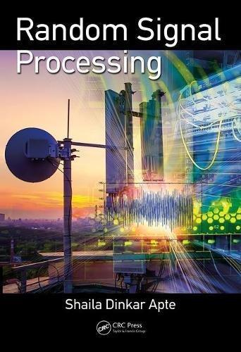 Random Signal Processing 2018 51S38X3dvEL.jpg