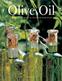 Olive Oil, Jacques Chibois and Olivier Baussan, 2080136763