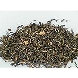 台湾烏龍茶 特級 茉莉花茶 (ジャスミン茶) 25g