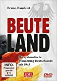 Beuteland, 1 DVD