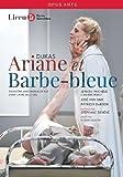Dukas: Ariane et Barbe-bleue / Liceu Opera Barcelona [DVD]