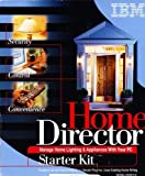 IBM Home Director Starter Kit