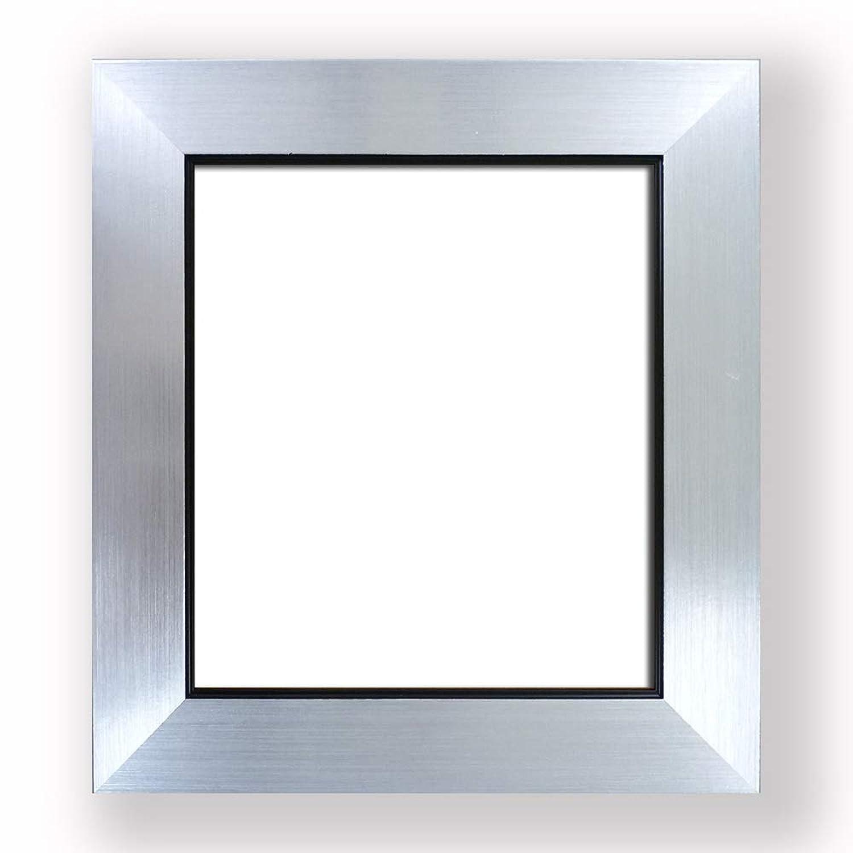 GIFT GARDEN フォトフレーム 額縁 a4/L判/ハガキサイズ/2L判/六つ切り ガラス製 シリーズ