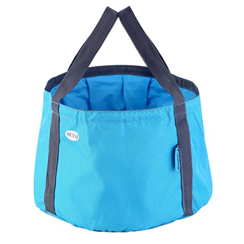 Collapsible Carrier Container Portable Traveling product image