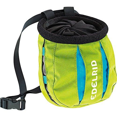 Edelrid Dry Bag - 4