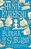 Image of Buddha of Suburbia