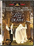 Love and Death (Widescreen/Full Screen)