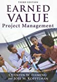 img - for Earned Value Project Management, 3rd Edition book / textbook / text book