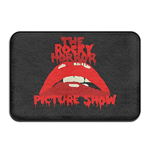 Breaking Bad Costumes 2016 (The Rocky Horror Picture Show Outdoor Mat)