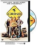 Grind [Import]