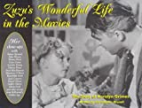Zuzu's Wonderful Life in the Movie's: The Story of Karolyn Grimes
