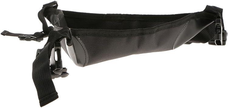 H Hilabee Ablagetasche Sand Stein Tasche Sandsack Bag Elektronik