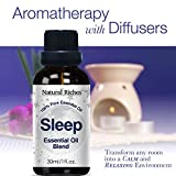 Good-night-essential-oils-for-sleep-Synergy-Blend-30ml-100-Pure-Natural-Therapeutic-GradeCompare-to-DoTerras-Young-Livings-Peace-Calmingfor-serenity-relaxation-Stress-and-Anxiety-relief