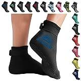 BPS 'Storm Smart Sock' Neoprene 3mm Water Socks