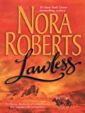 Lawless, Nora Roberts, 0786262818