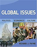 Global Issues, Richard J. Payne, 032108957X