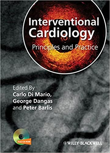 Interventional Cardiology: Principles and Practice
