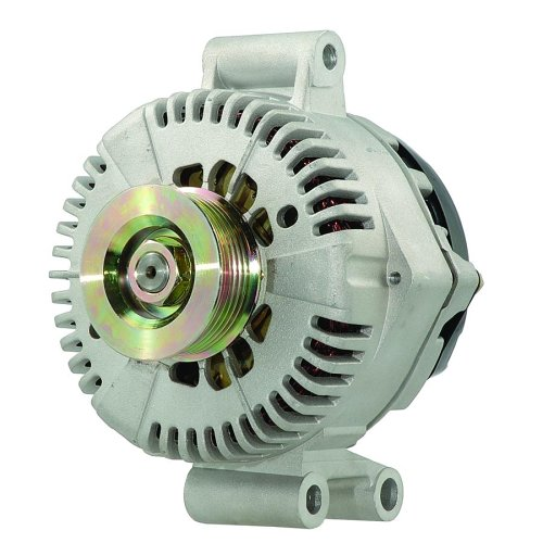 Remy 92400 100% New Alternator 1998 Ford Windstar Alternator