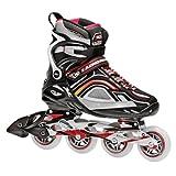 Roller Derby Men's Aerio Q-90 Inline Skate (Size-11)