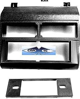 amazon com stereo install dash kit pocket chevy suburban 92 93 94 carxtc stereo install dash kit chevy pickup 88 89 90 91 92 93 car radio