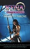 Xena: The Empty Throne
