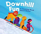 Downhill Fun, Michael Dahl, 1404805796