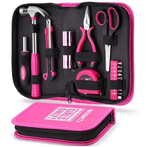 girls tool set - 7