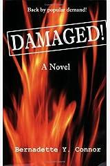 Damaged! Paperback